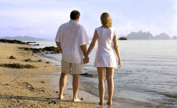 Επιτυχημένες μακροχρόνιες σχέσεις, μύθος ή πραγματικότητα;