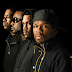 #New Music - G Unit - Catch A Body
