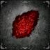 Blood Dreg