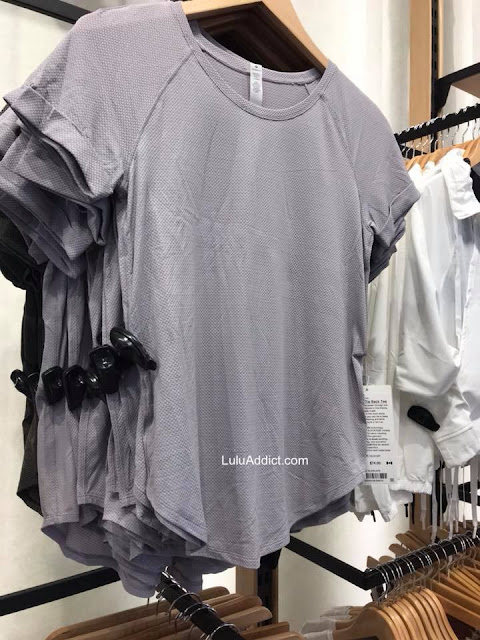 lululemon open-up-tie-back-tee