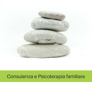 terapia familiare da uno psicologo specializzato in psicoterapia sistemica relazionale
