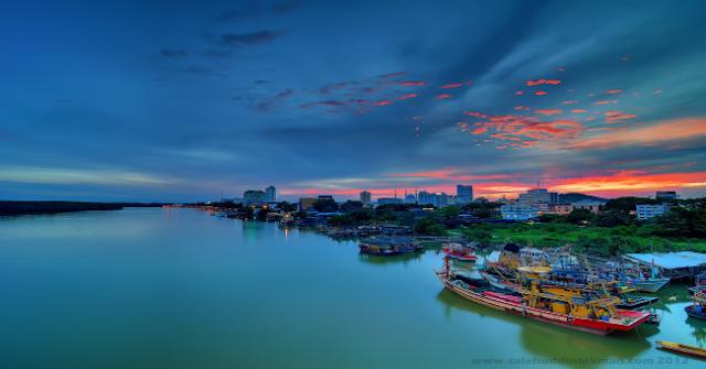 image-tempat-menarik-kuantan-pahang-malaysia