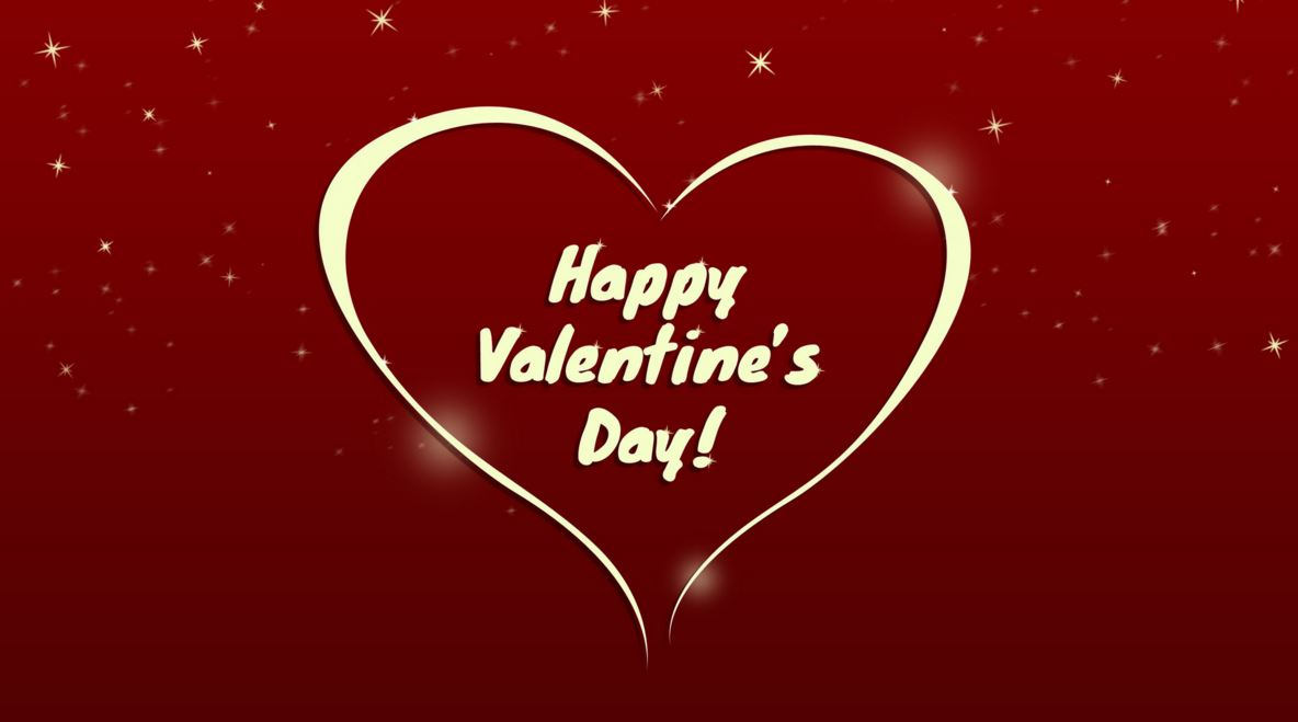 valentines day quotes for him 2018 valentines day quotes