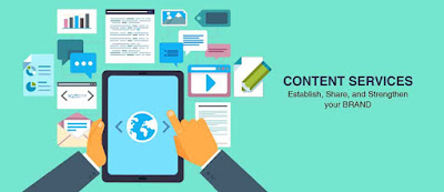 http://www.galaseo.com/seo-consulting/