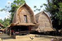 tempat wisata di lombok, obyek wisata di lombok, wisata di lombok, wisata lombok, Desa Sade Lombok, Desa Sade, Desa Wisata Sade, Wisata Desa Adat Lombok,