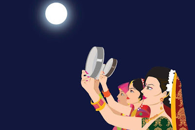 Happy-karva-chauth-photos-free-download-for-wife