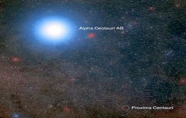 Our Solar System may have had Two Suns Astronomers Say!  Second%2Bsun%2Bnemesis