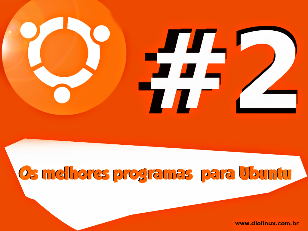 best-programs-for-ubuntu