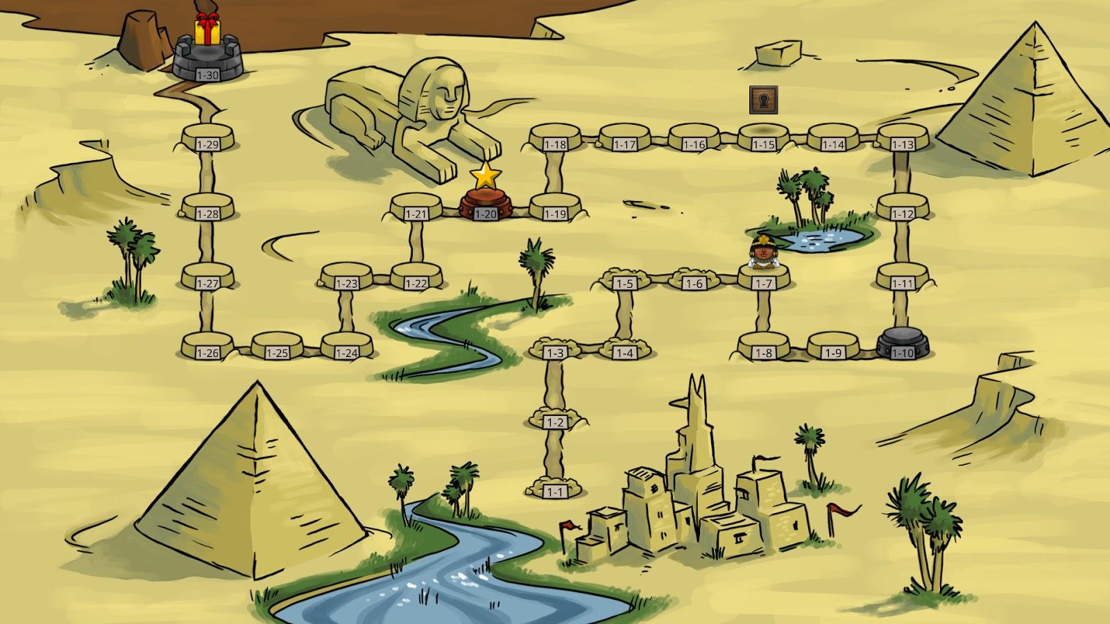 Tumblestone Free Download for PC