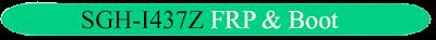 https://www.gsmnotes.com/2020/02/samsung-galaxy-sgh-i437z-frp-remove.html