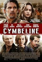 Guerra total (Cymbeline) (2014) online y gratis
