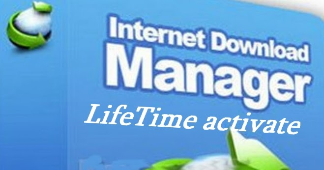IDM Internet Download Manager 6 32 Lifetime Activation Download