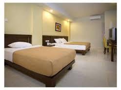 Tentu Saja Dalam Artikel 81 Penginapan Hotel Murah Di Semarang Ini Akan Berisi Namaalamtno Telpon Dan Juga Harga Tarif Sewa Kamar