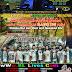 RUHUNU FLASH LIVE IN DOMPE 2017-07-21