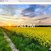 Այս հավելվածը Google Chrome-ի նոր բացված թաբերում ցուցադրում է 360° լուսանկարներ