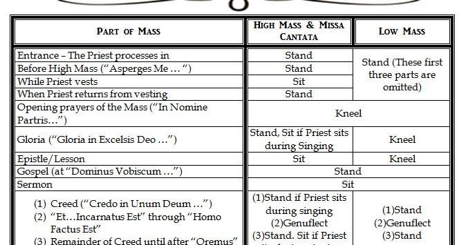 a guide to mortalium animos True religious unity: encyclical letter of pope pius xi 'mortalium animos' with an  .
