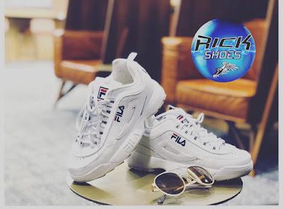 a7addf39bb Rick Shoes tênis atacado   Tenis Atacado Direto Da Fabrica Nova ...