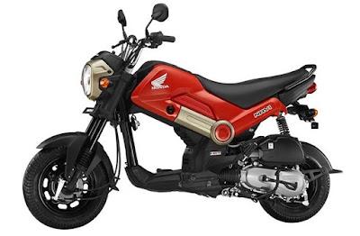 Honda navi features, specs, top speed , mileage, colors