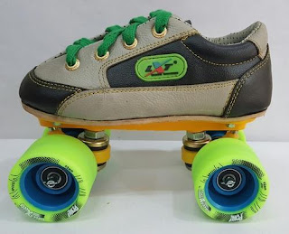 roller skates Goods & Accessories Dealers in Hyderabad