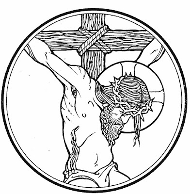 Good friday clipart    Beautiful clipart of good Friday 2017
