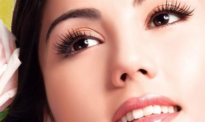 Mắt trái nháy là hiện tượng gì