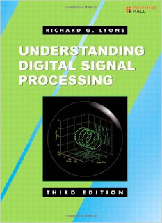 Understanding Digital Signal Processing by Richard G. Lyons Free Download