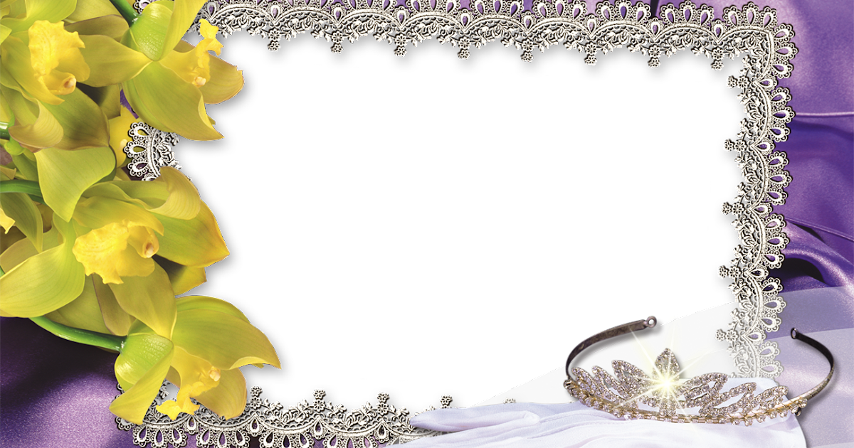 Love Frame Png Transparent Images 1293: Very Beautiful Background Wallpaper