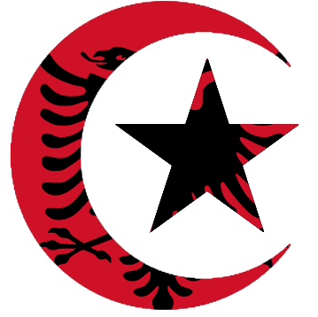 TГјrkei Albanien