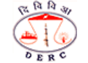 DERC Staff Consultant Recruitment 2018 and Application form Download