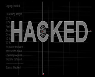 Top 6 Web Vulnerability Scanner Tool
