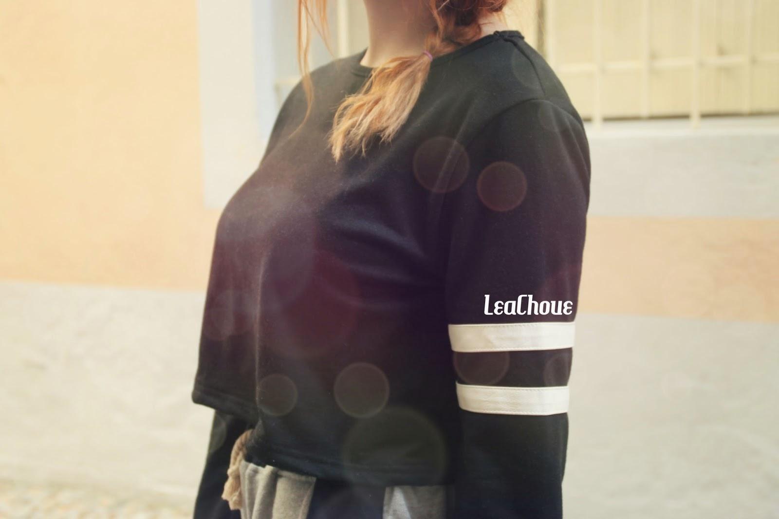 http://www.leachoue.com/2014/10/look-sportswear-leachoue.html