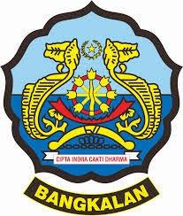 Tempat Wisata di Bangkalan Jawa Timur