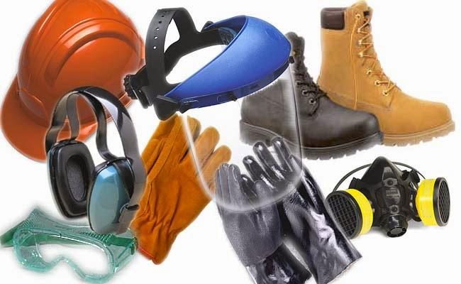Turkey Personal Protective Equipment Market