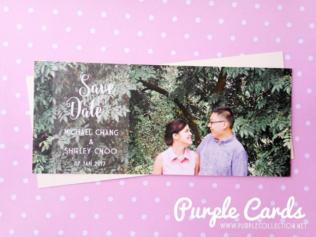 save the date card, wedding stationery, invites, wedding photo, Kad kahwin murah, KL, cetak, wedding Malaysia, perkahwinan, kad undangan, Kuala lumpur, Malaysia, Selangor, kedah, Kelantan, pulau pinang, penang, ipoh, perak, taiping, Melaka, nilai, seremban, muar, johor bahru, bentong, kuantan, Pahang, raub, Singapore, nsw, Sydney, Melbourne, Canberra, cairns, Adelaide, new york, Canada, Ontario, Vancouver, usa, Kuching, miri, bintulu, Sarawak, sabah, Sandakan, kota kinabalu, tawau, worldwide, new Zealand, Australia, Wedding card, invitation, invites, kad kahwin, 婚礼邀请卡, annual dinner, anniversary, corporate, printing, peonies, peony, floral, flower, personalized, personalised, custom design, handmade, hand crafted, special, unique, elegant, beautiful, chinese, oriental, pearl, metallic, envelope, art card, linen, textured card, watercolour, pink, fine, bespoke, designer, online order, express, rush order, delivery, cherub, long flat card, custom design, personalized, personalised,