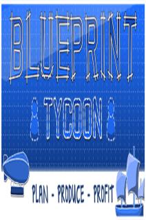 Descargar blueprint tycoon gratis 122 mb mega blancotutoriales descargar blueprint tycoon gratis 122 mb mega malvernweather Gallery
