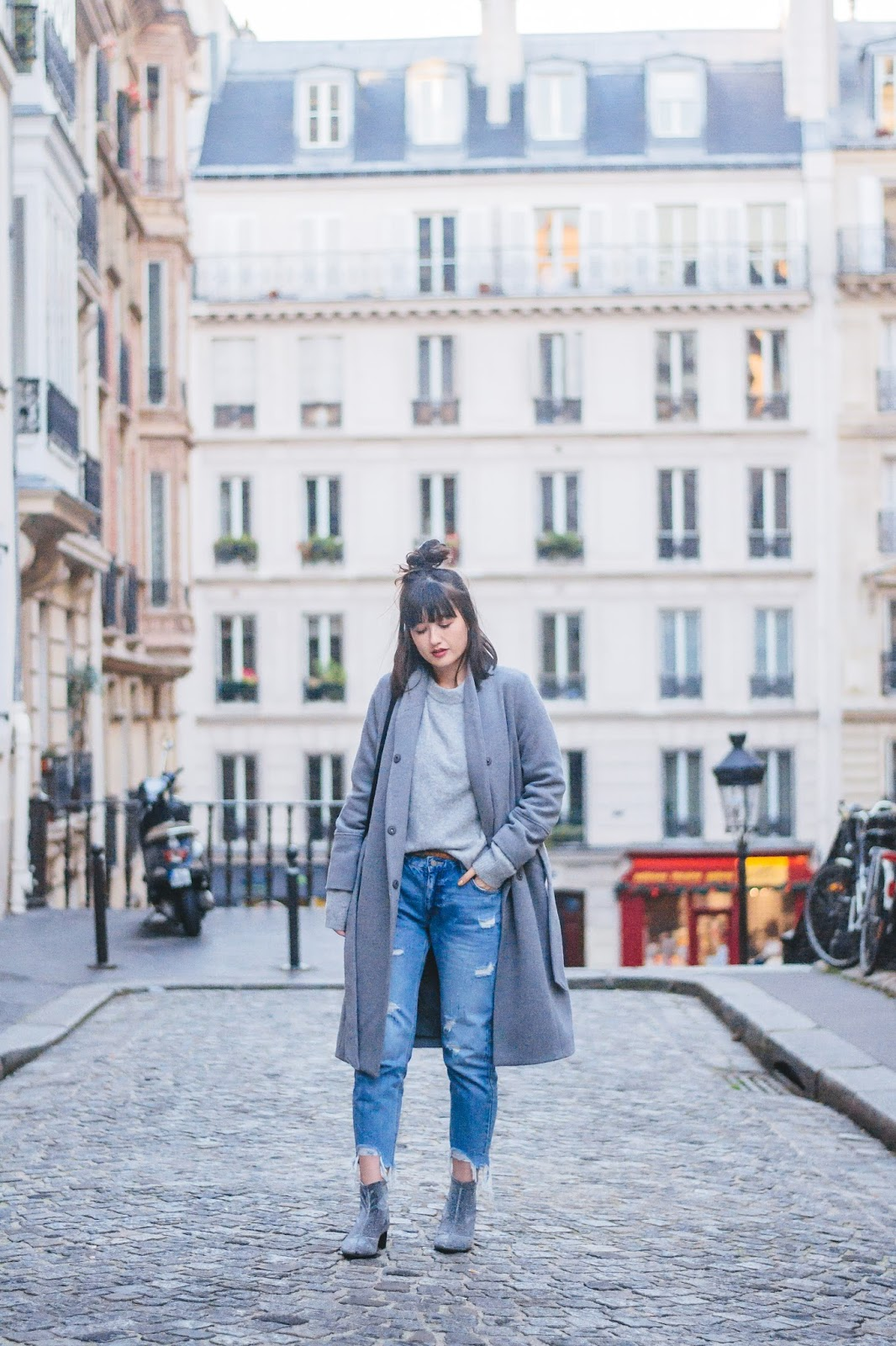 meetmeinparee-style-blogger-fashion-mode-paris-look-streetstyle