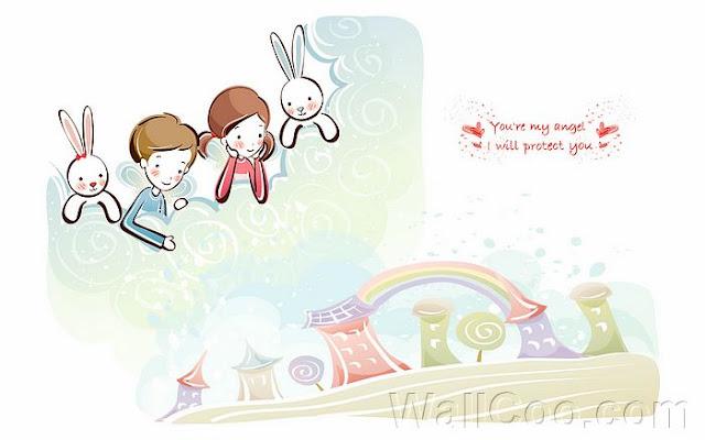 cute image1