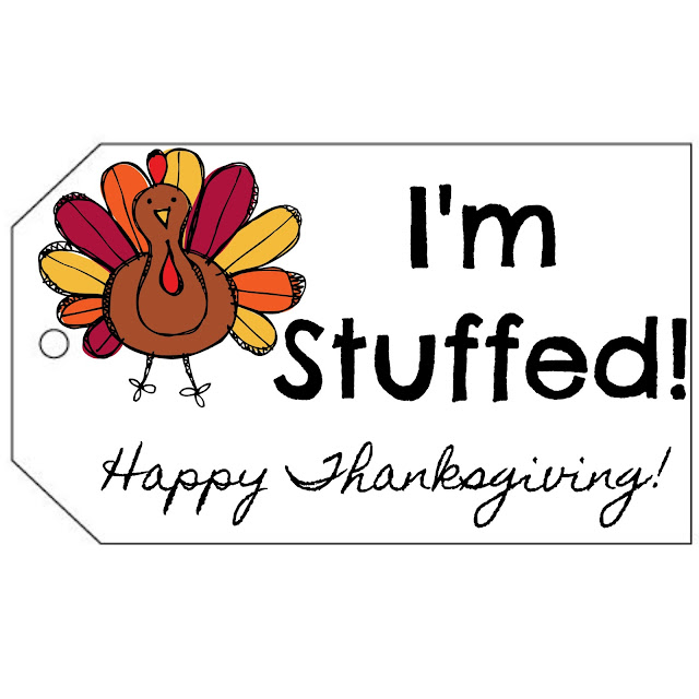 Turkey Treat Bags, Turkey Treats, DIY thanksgiving treats for kids, classroom treats for Thanksgiving, Thanksgiving treat bags, DIY thanksgiving treat bags