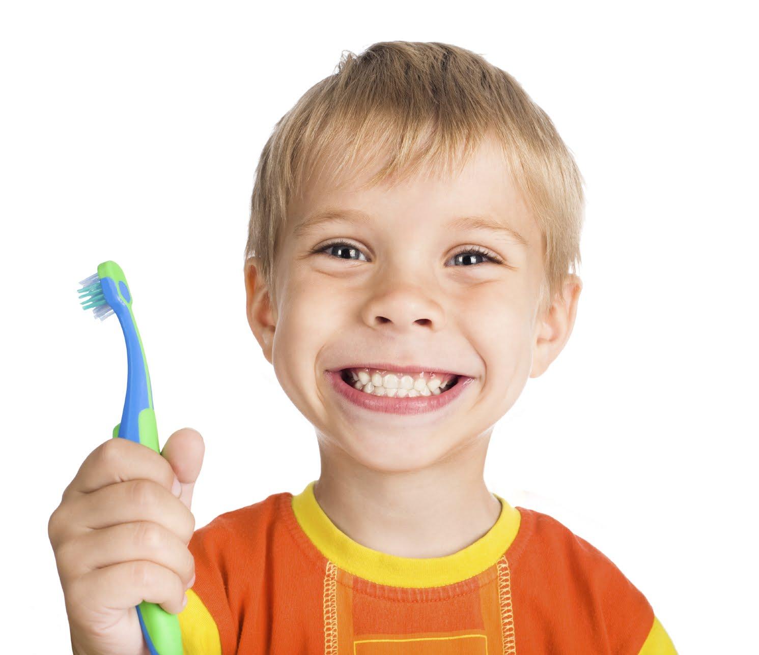111 kb 183 jpeg kids smile teeth berita informasi terbaru dan terkini