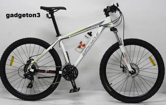 wimcycle hotrod 1.0