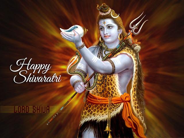 Shivji Images Download