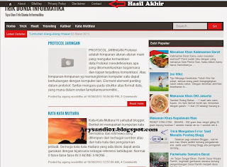 http://arysandi01.blogspot.com/2013/11/cara-membuat-menu-blog-melayang-di-atas.html