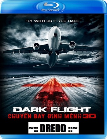 407 Dark Flight 2012 UNCUT Dual Audio Hindi Bluray Download