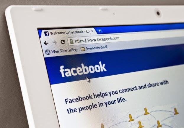 كيفية تعطيل حساب الفيس بوك مؤقتا Deactivate Facebook Account
