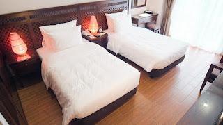 Sapa-azure-hotel
