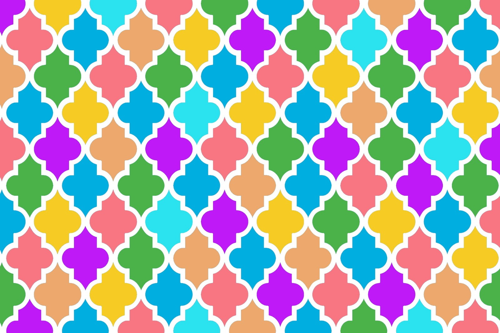 Wild Moroccan 1 000 Facebook Followers Background Freebies