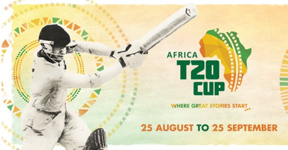 Africa T20 Cup 2017 - Fixtures, Results, Teams - Cricket - South Africa