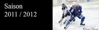 http://blackghhost-sport.blogspot.fr/2018/01/hockey-sur-glace-saison-2011-2012.html