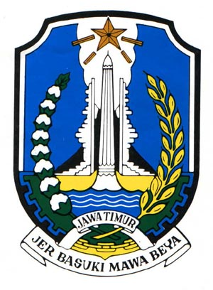 Pendaftaran Cpns Di Malang 2013 Pengumuman Pendaftaran Pendamping Desa Setiap Provinsi Loker Cpns Jatim 2013