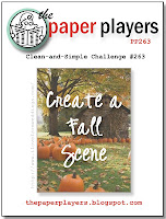 http://thepaperplayers.blogspot.com/2015/09/pp263-clean-and-simple-challenge-from.html